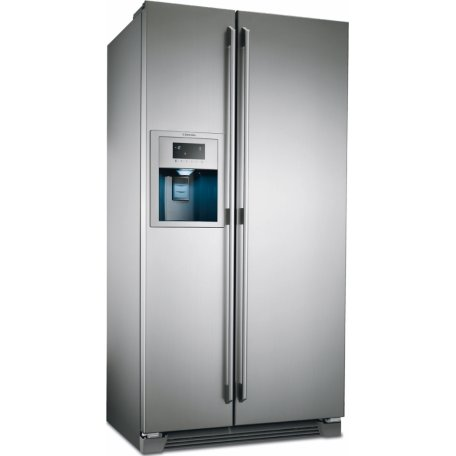 Electrolux - EAL 6140 WOU